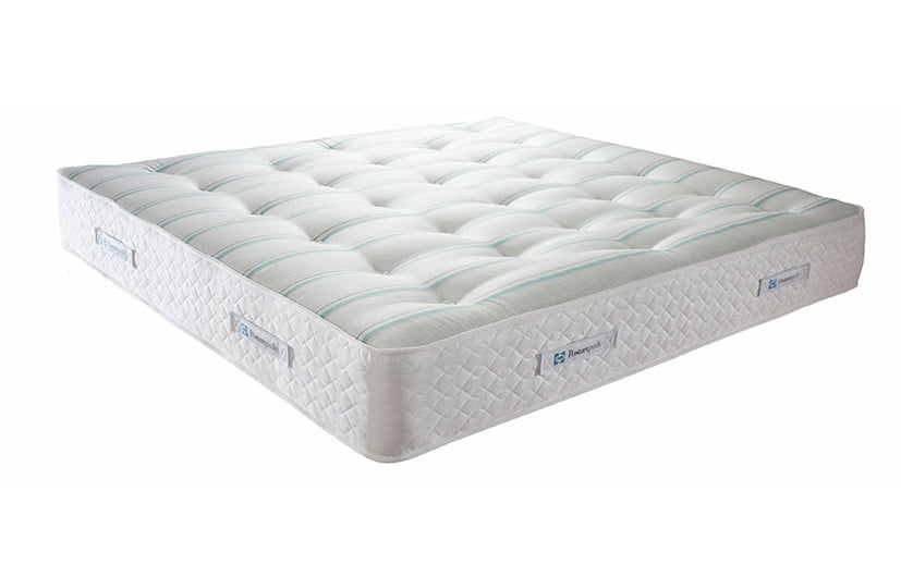 05a496d6efc Sealy Pearl Ortho Mattress - TV Bed Store