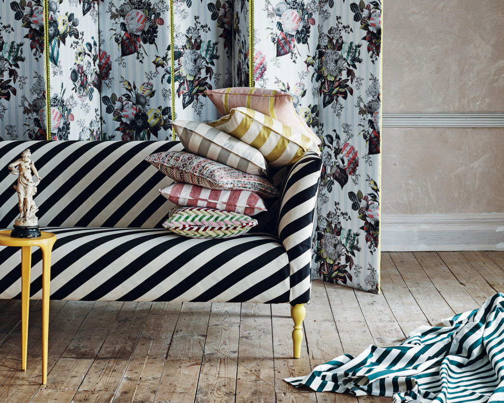 fabric trends for 2021